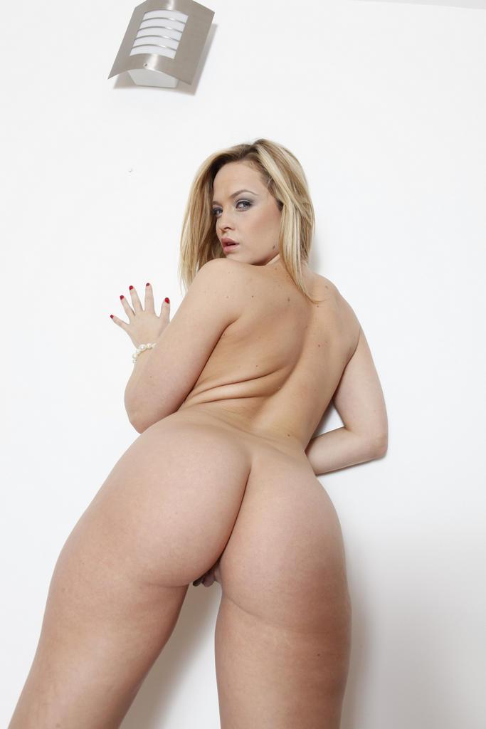 Alexis texas booty